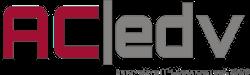 Das Logo meines Webseitensponsors
